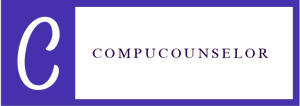 compucounselor.com