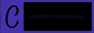 compucounselor.com